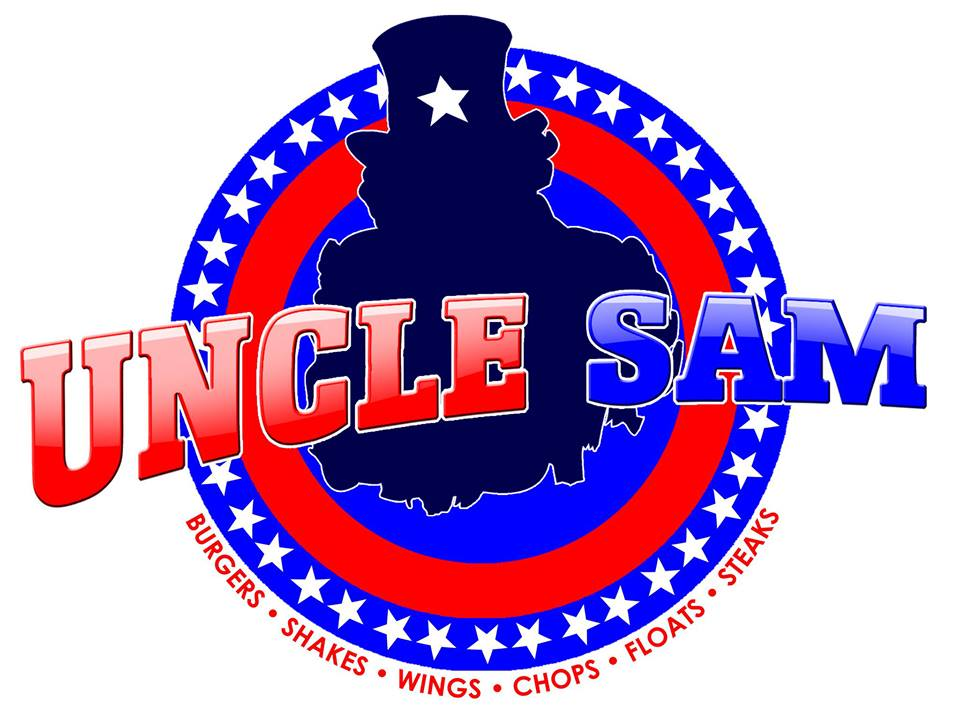 UNCLE SAM RESTAURANT