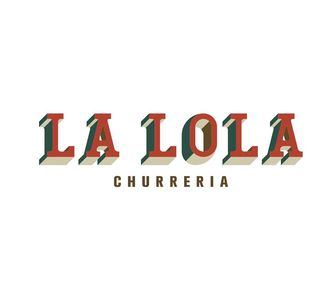 CHURRERIA LA LOLA
