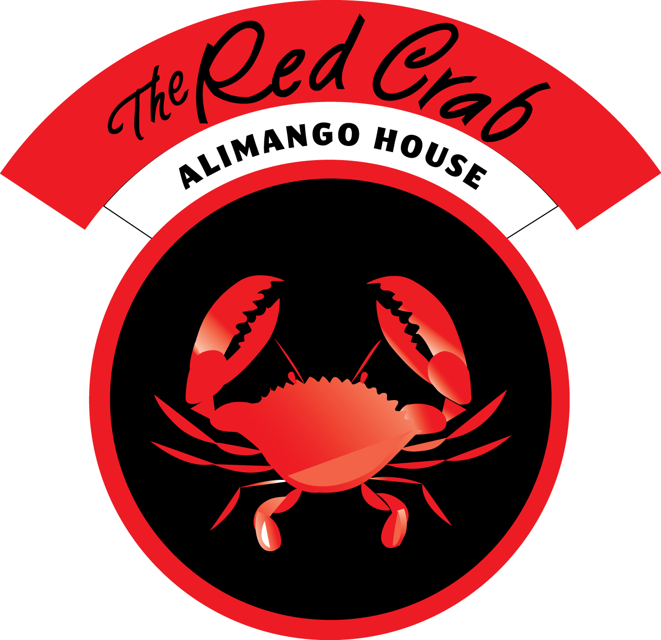THE RED CRAB ALIMANGO HOUSE