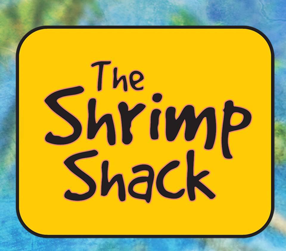 THE SHRIMP SHACK