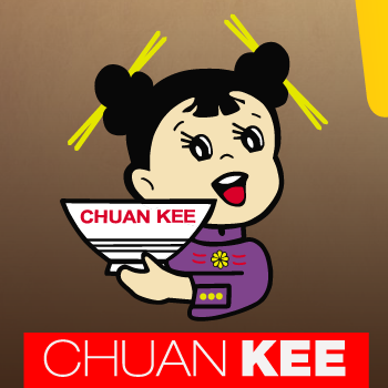 CHUAN KEE CHINESE FASTFOOD