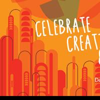 Design Week Philippines Mobilizes PH Creative Industries