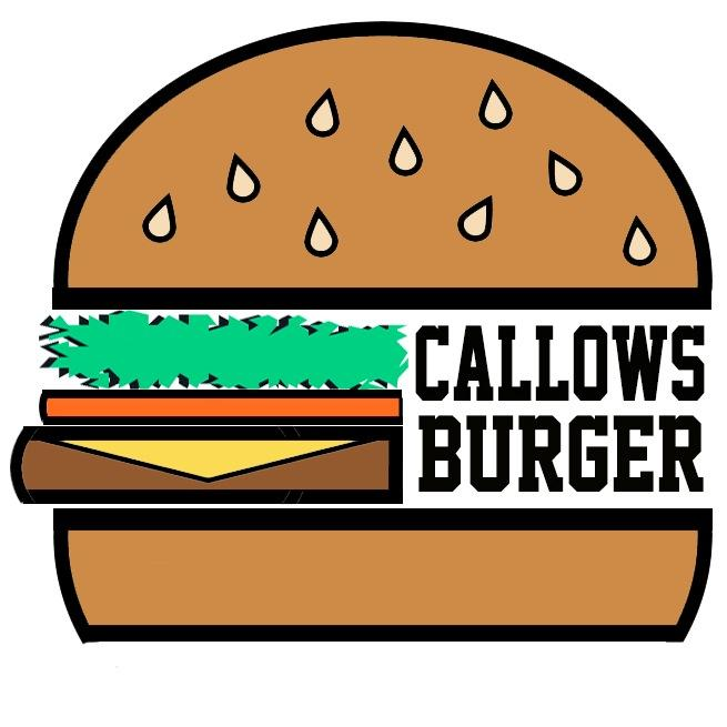CALLOWS BURGER