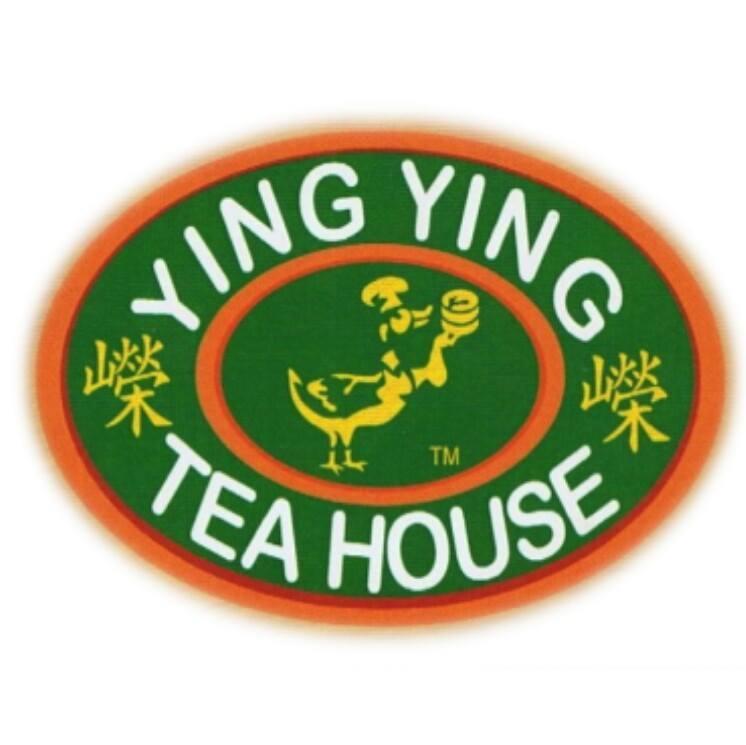 YING YING TEA HOUSE
