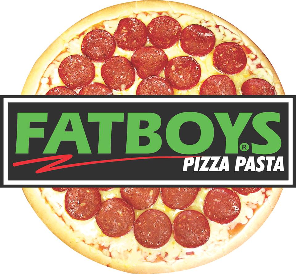 FATBOY'S PIZZA