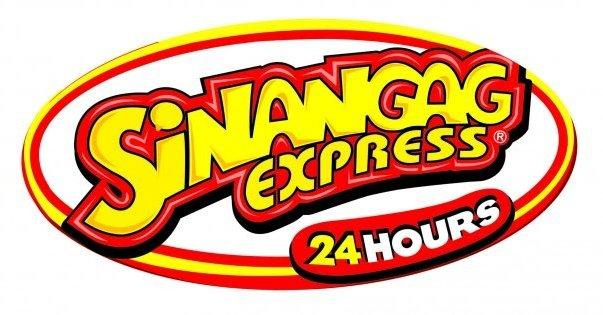 SINANGAG EXPRESS