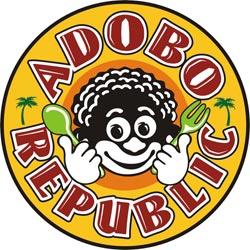 ADOBO REPUBLIC