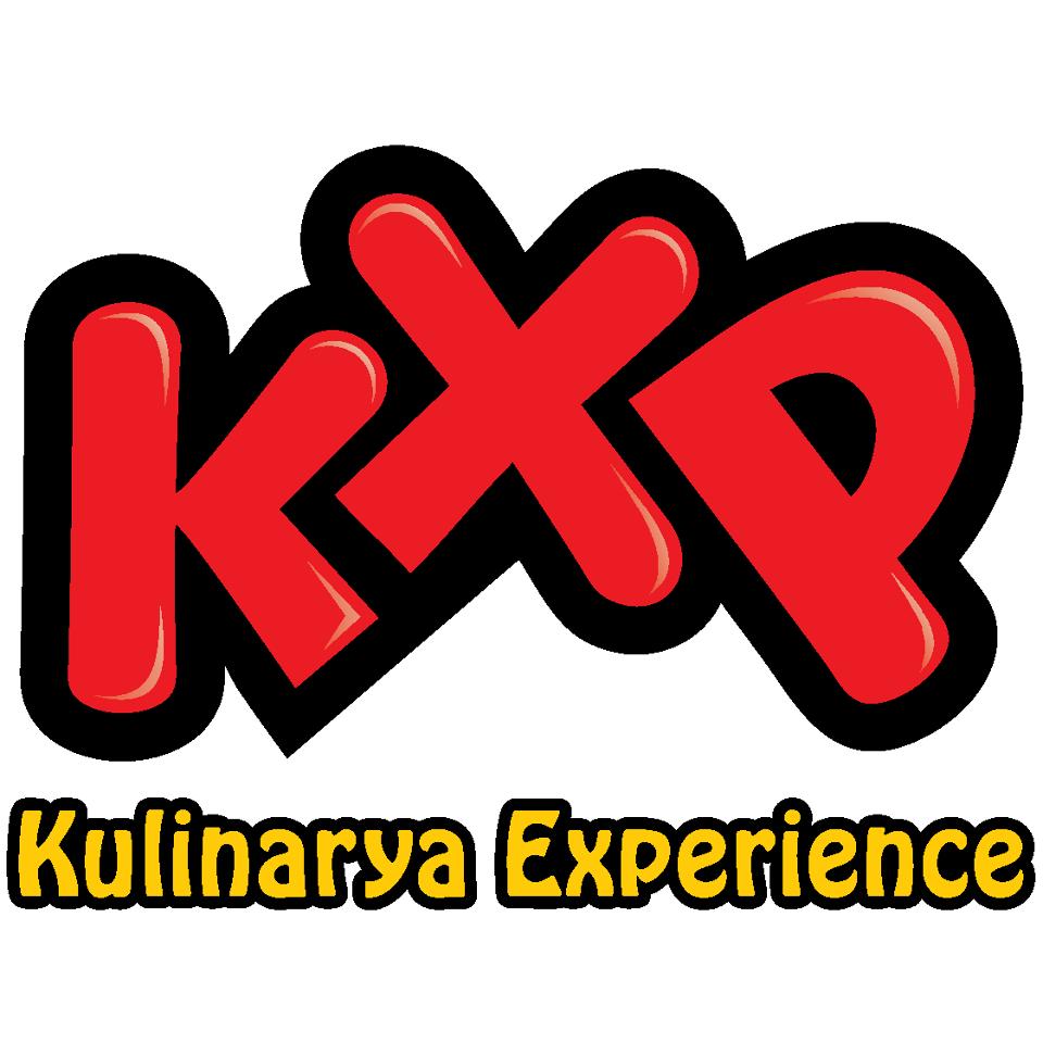 KULINARYA EXPERIENCE
