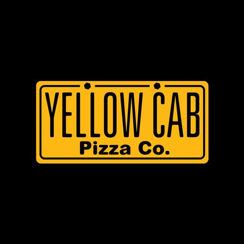 YELLOW CAB PIZZA