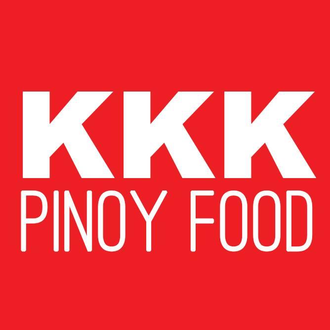 KKK FOOD REVOLUTION