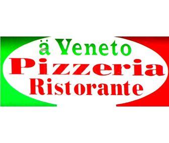 A. VENETO NAPOLI PIZZERIA RISTORANTE