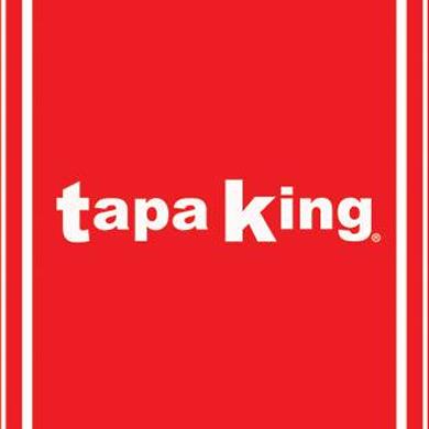 TAPA KING