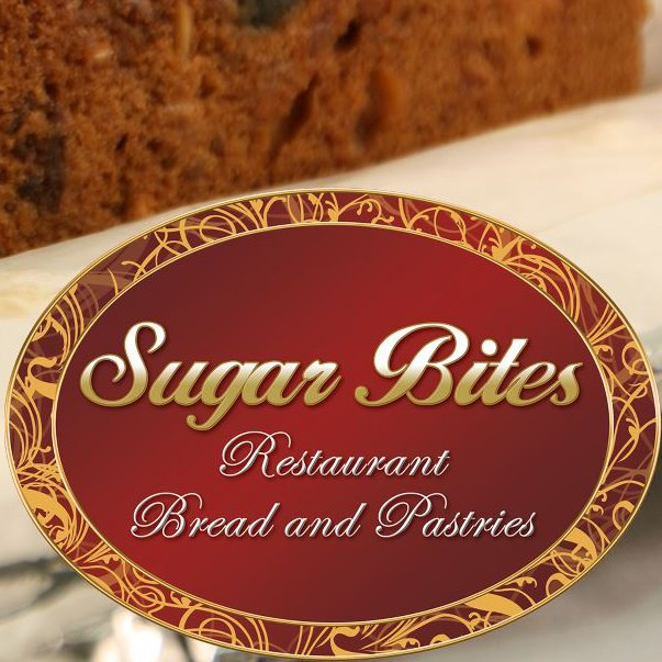 SUGAR BITES BREAD AND PASTRIES CAFE