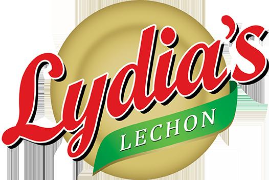 LYDIAS LECHON - SM CITY MANILA