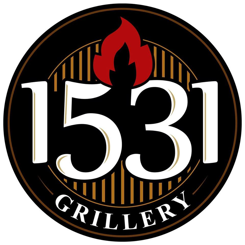 1531 GRILLERY