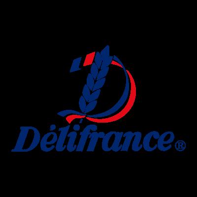 DELIFRANCE - SM CITY MANILA