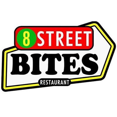 8 STREET RESTAURANT