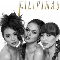 Part 3, Filipinas, Bloomfields, Higher Ground And Other Top Local Acts Liven Up The Nightlife At Centerplay, City Of Dreams Manila