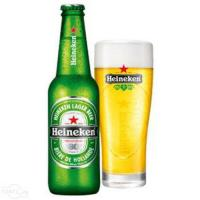 Buy 1 Take 1 Heineken Beer Bucket