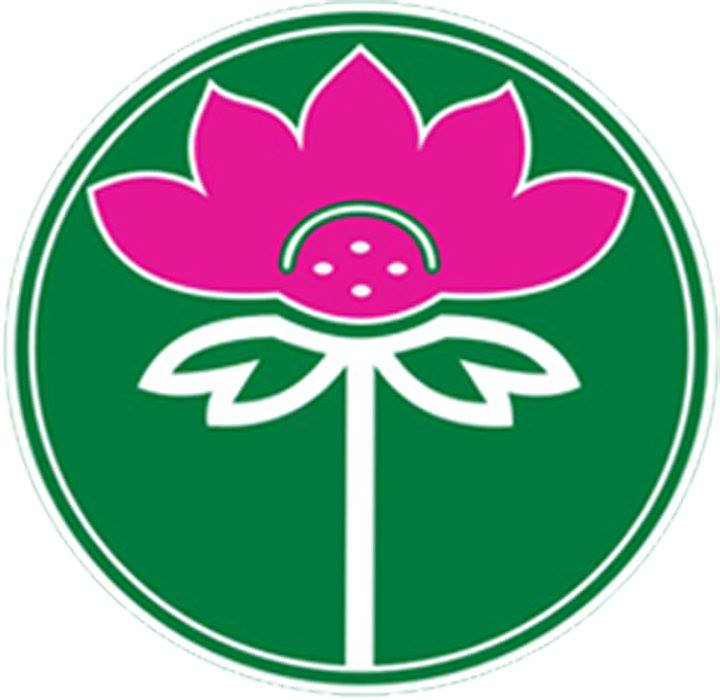 BODHI VEGETARIAN RESTAURANT