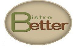 BISTRO BETTER