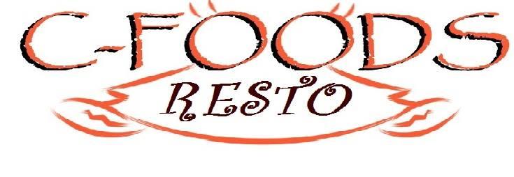 C FOOD RESTO