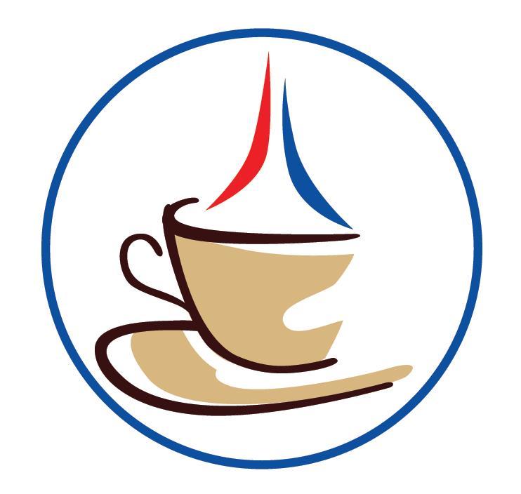 CAFE FRANCE