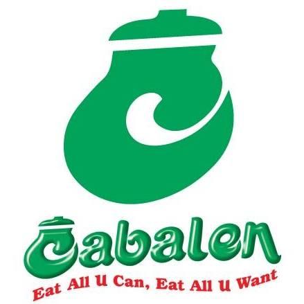 CABALEN
