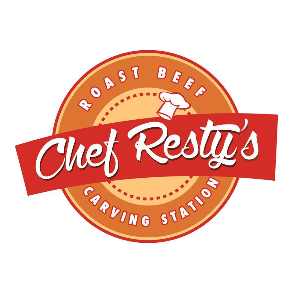 CHEF RESTY'S