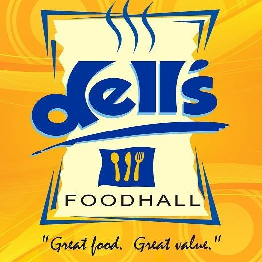 DELL'S FOODHALL