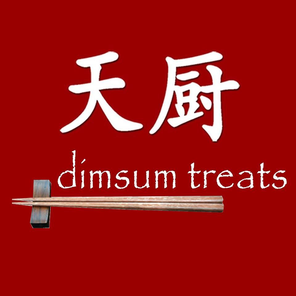 DIMSUM TREATS
