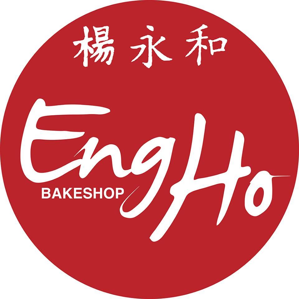 ENG HO BAKESHOP
