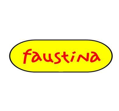 FAUSTINA'S HOME COOKING