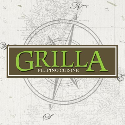 GRILLA BAR AND GRILL - SM CITY SAN LAZARO