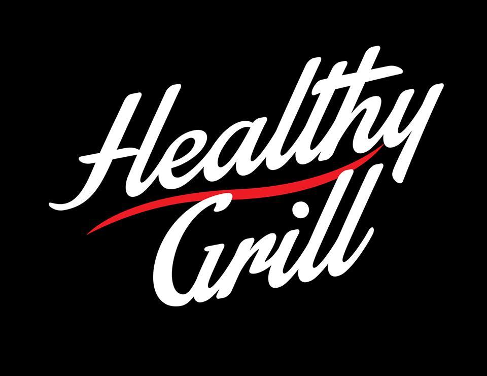 HEALTHY GRILL