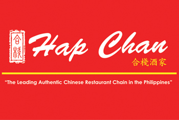 HAP CHAN SEAFOOD RESTAURANT