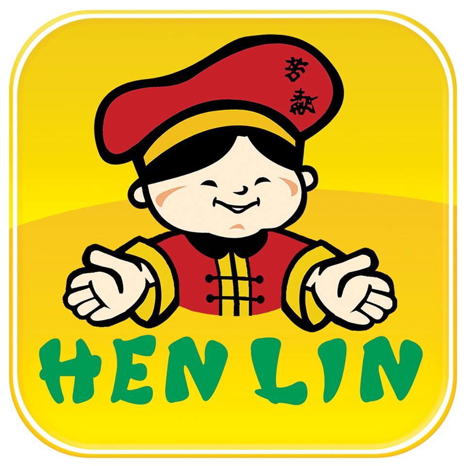 HEN LIN