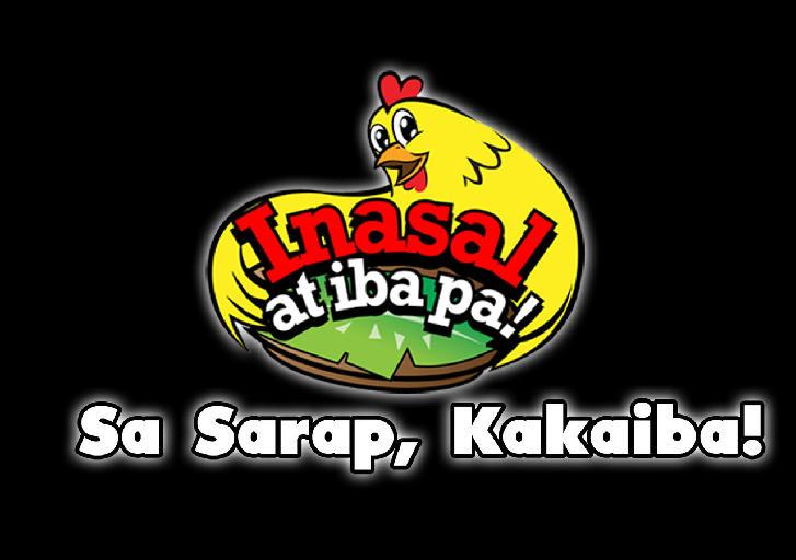 INASAL AT IBA PA