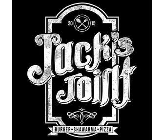 JACK'S JOINT