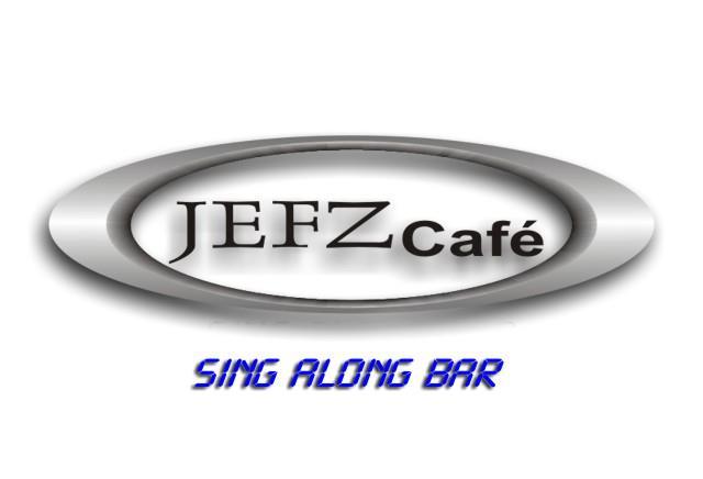 JEFZ CAFE