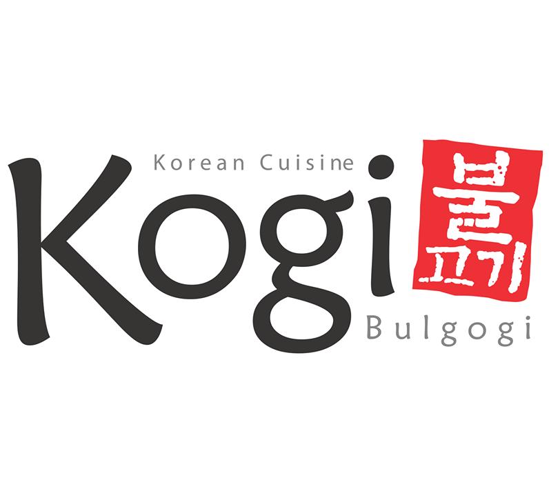 KOGI BULGOGI - LUCKY CHINATOWN MALL