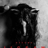 "Killer Blockbuster Franchise ""Saw"" Makes Goriest Comeback in Upcoming ""Jigsaw"" Movie"