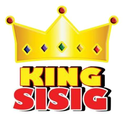 KING SISIG