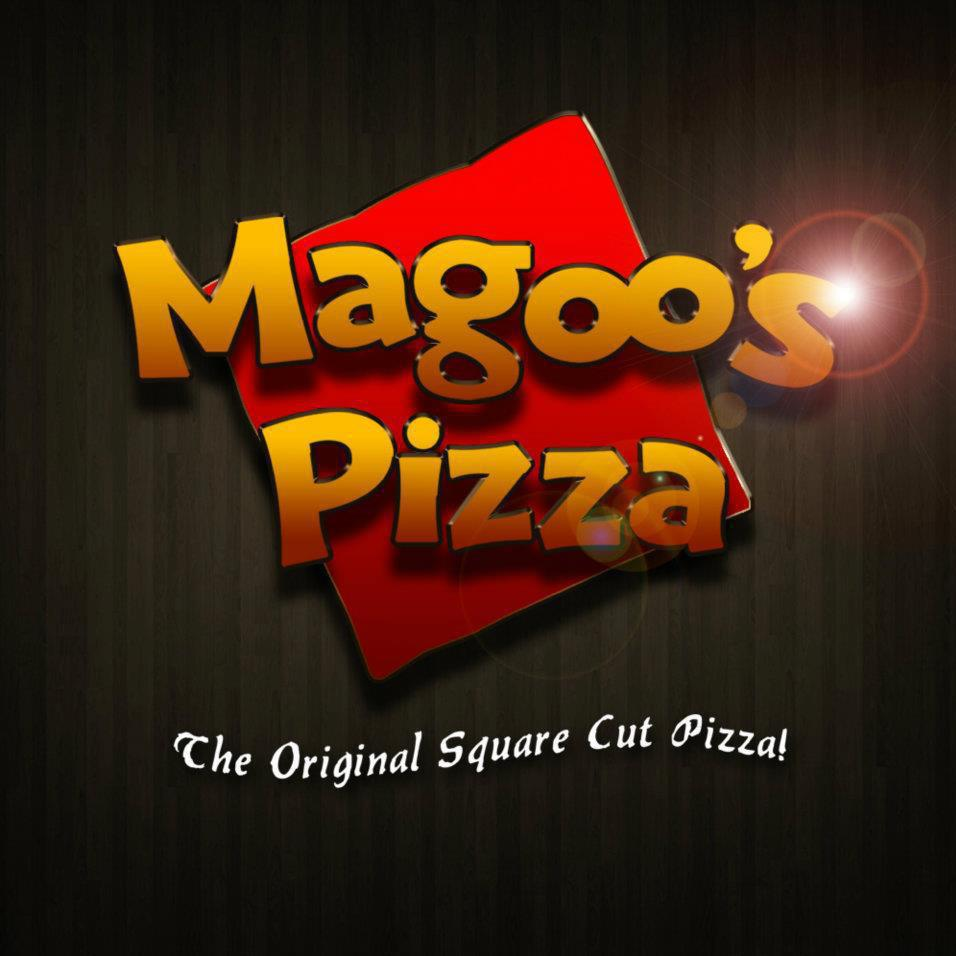 MAGOO'S PIZZA