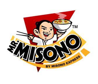 MISONO EXPRESS