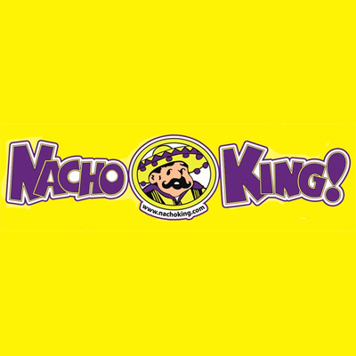 NACHO KING