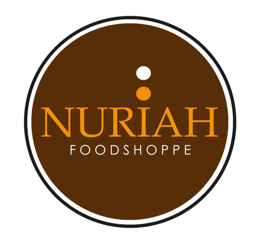 NURIAH FOODSHOPPE