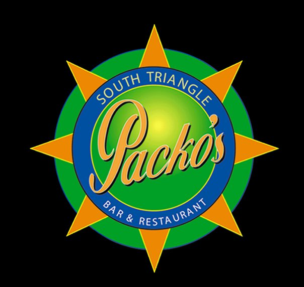 PACKO'S RESTAURANT AND BAR