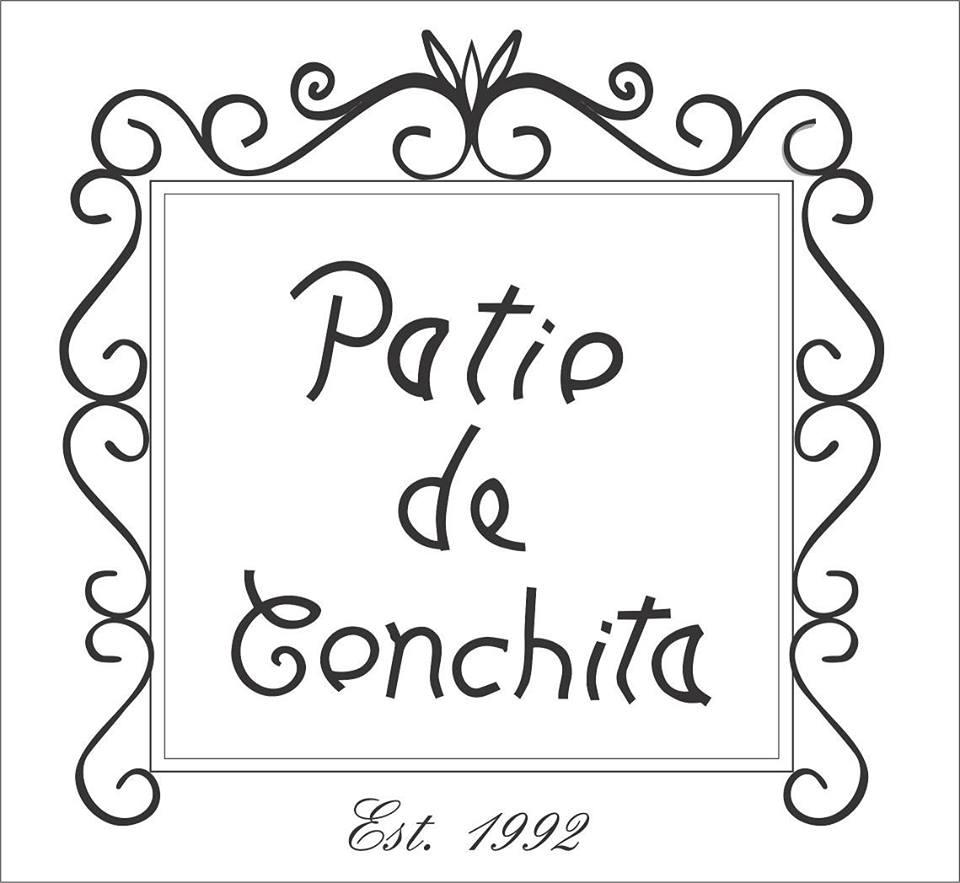 PATIO DE CONCHITA