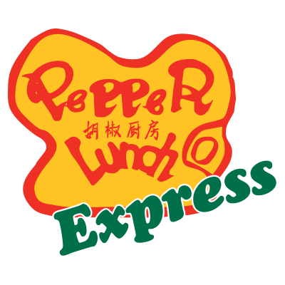 PEPPER LUNCH EXPRESS